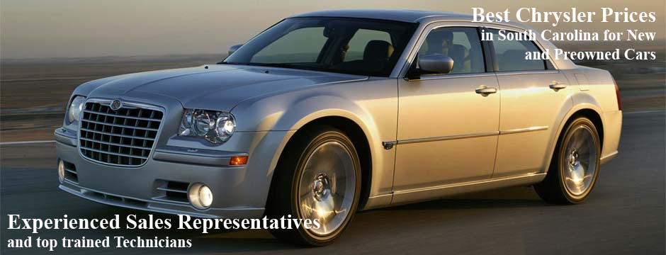 Spartanburg Chrysler Blog. Search. Hours: Monday Through Saturday Between  9:00AM And 8:00PM
